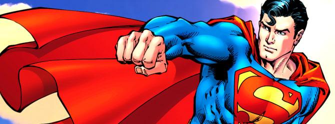 50 yıllık superman Açık Arttırmada 224 bin liraya satıldı