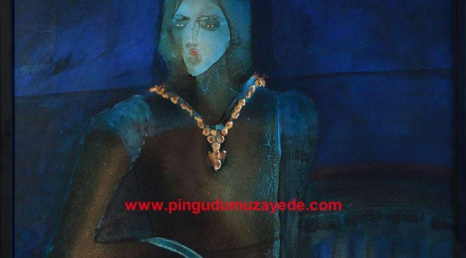Pingudu Müzayede Evi