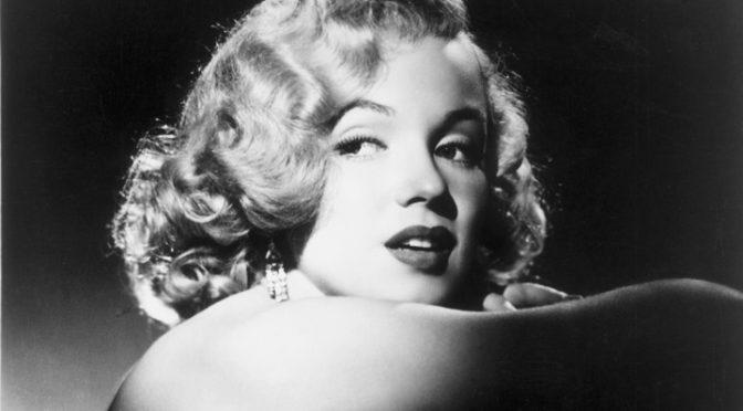 Marilyn Monroe Kıyafetleri Müzayede de Satılacak