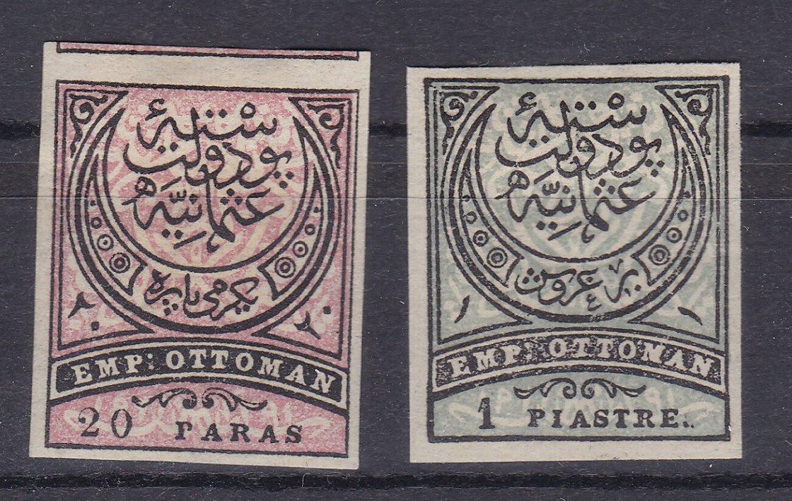 koleksiyn pulları