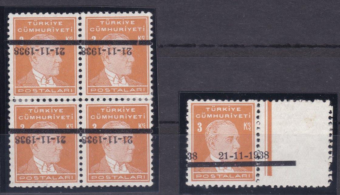 cumhuriyet pulları