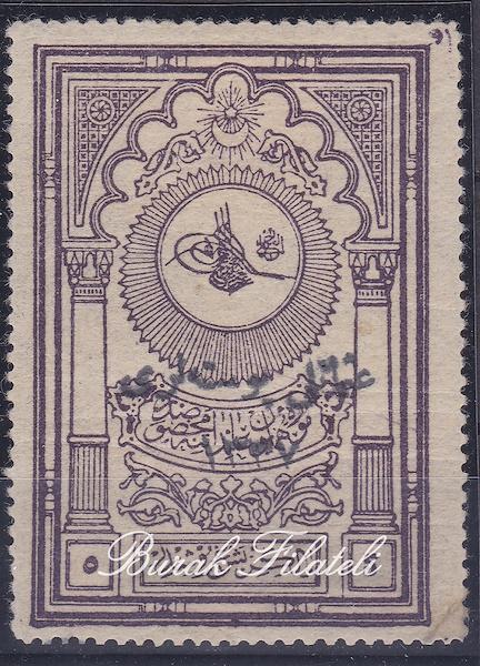 koleksiyon pulları